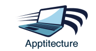 Apptitecture's Mobile App Development, a Marketing tool for Businesses